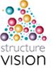 StructureVision